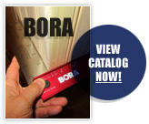 Bora Tools - 2013-2014 Catalog